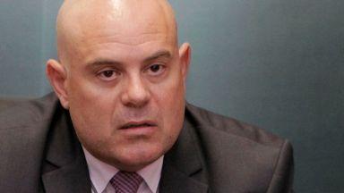 Един от задържаните в ДАИ-Благоевград е съпруг на спецпрокурорка