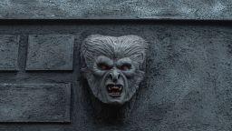 """Има ли тайни кодове в произведенията на """"бащата"""" на Дракула?"""