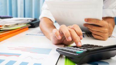 Данъчните напомнят: Още пет дни за подаване на декларации за доходите