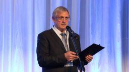 Владимир Жеглов: Преди 20 г. хората диреха истината и Дир се отвори за тях