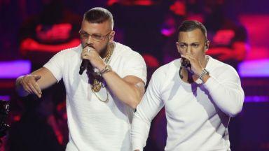 Премахват най-големите германски музикални награди заради антисемитски скандал