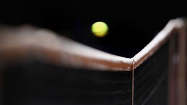 """Разследване разкри """"цунами"""" от уредени мачове в тениса"""