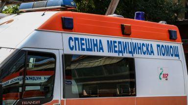 Лекарка от Спешна помощ: Приемаме хора с паника и ужас в очите