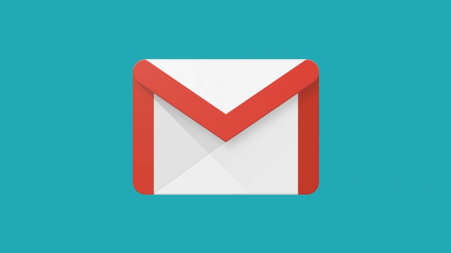 Gmail навърши 15 години
