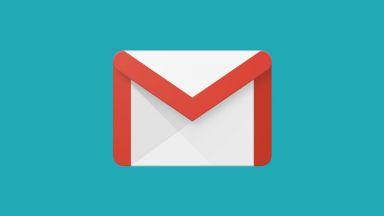 Големият редизайн на Gmail е вече факт