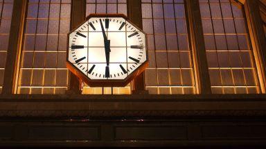 Учениците вече не разпознават времето от часовници със стрелки