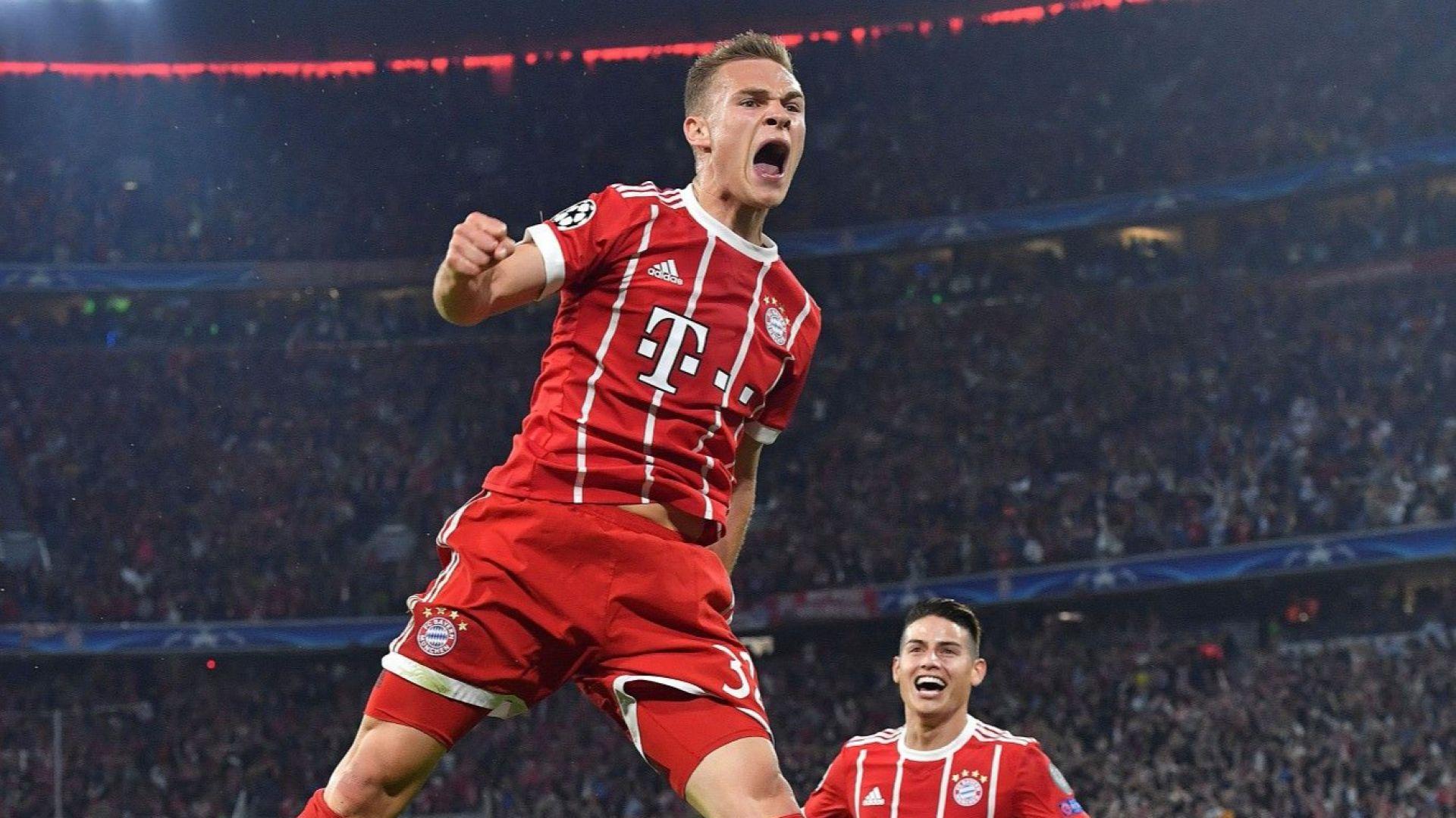 Вече има и дата: Ще гледаме немски футбол от следващия петък