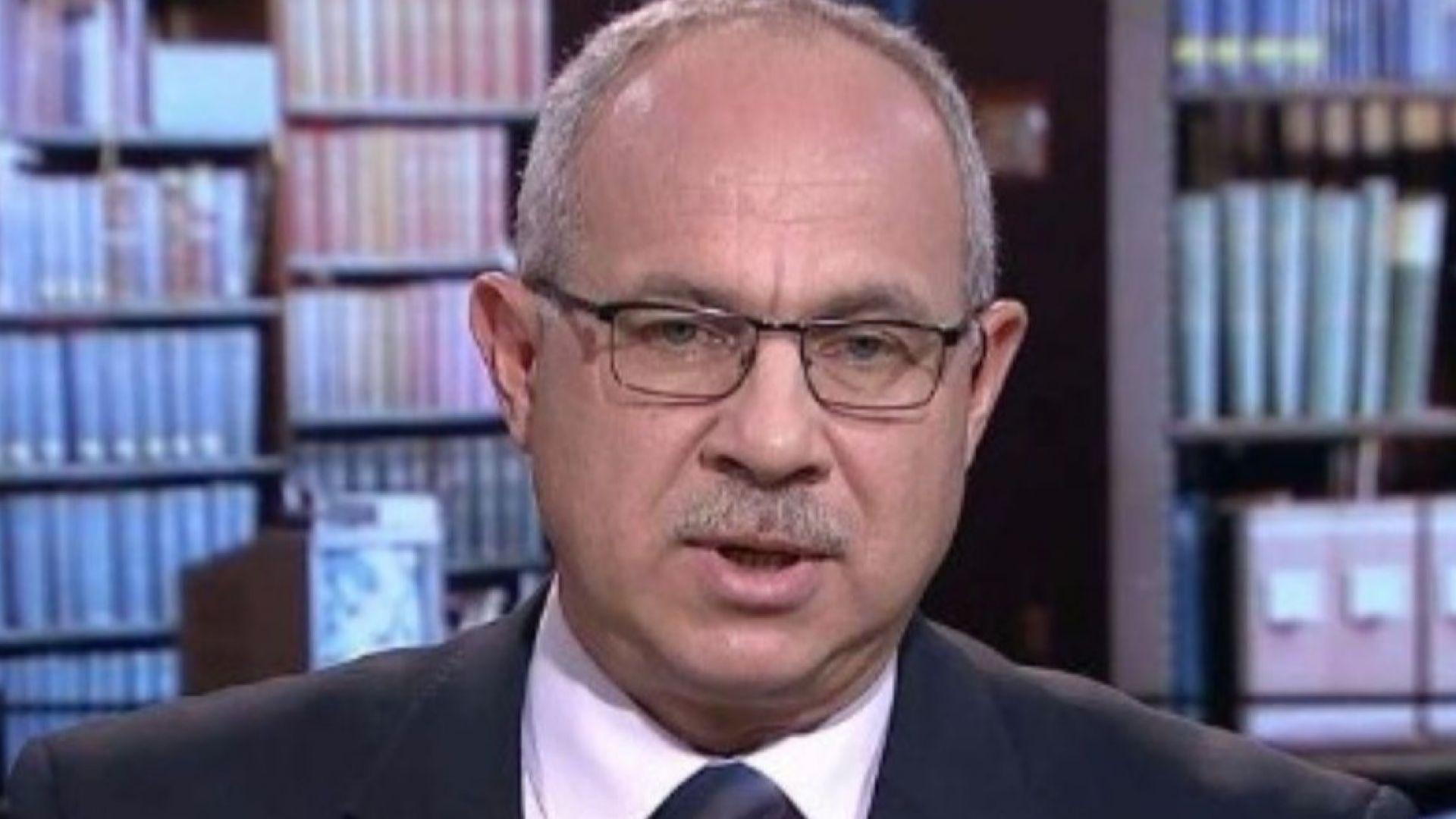 ГЕРБ извади срещу БСП Боляровогейт