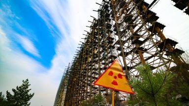 32 години от ядрената катастрофа в Чернобил