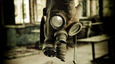 33 години от ядрената катастрофа в АЕЦ Чернобил