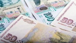 70 000 лв.  влизат в бюджета след разследване за укрити данъци