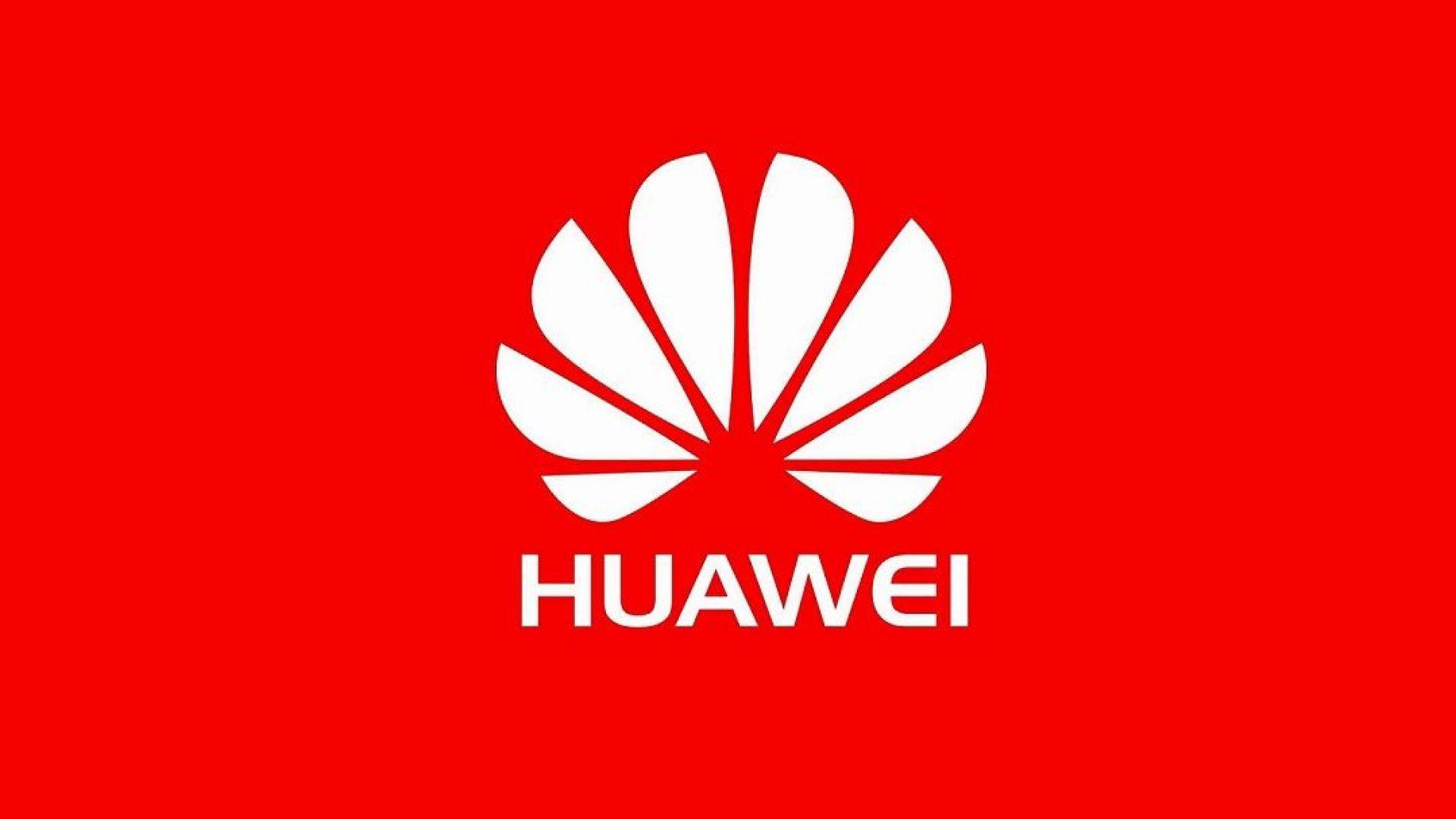 Huawei разработва телефон с дупка в горната част
