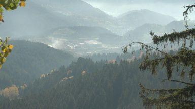 Още едно българско село остана без жители