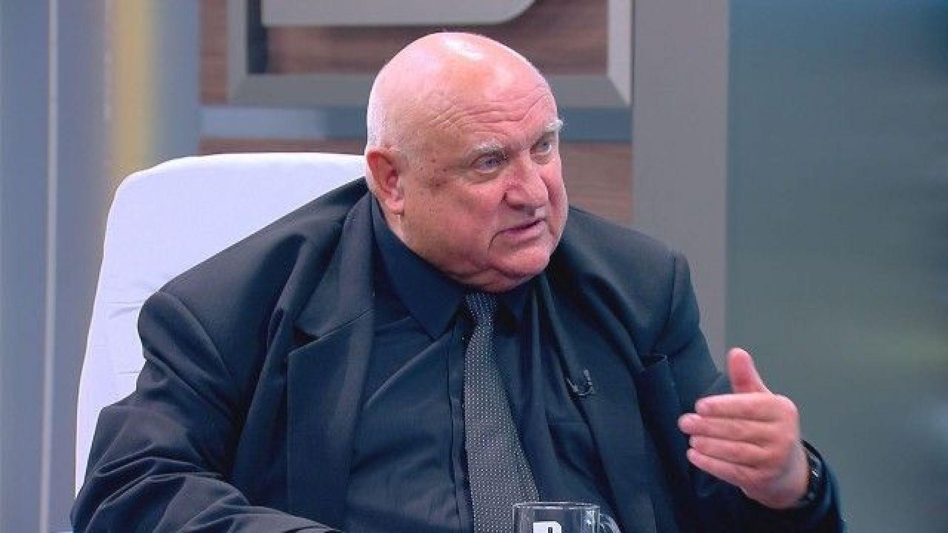 Марковски: Посредник за подкуп или поставен комбинатор е Петко Дюлгеров?