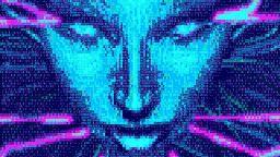 AI твори екстремна музика