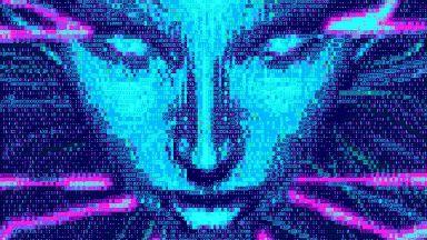 Китайска компания ще прави System Shock 3