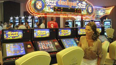 300 000 българи са силно пристрастени към хазарт, дават по 43 лева всеки месец