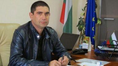 Лазар Влайков отива на съд за смъртта на ресторантьора Наско Тонкев