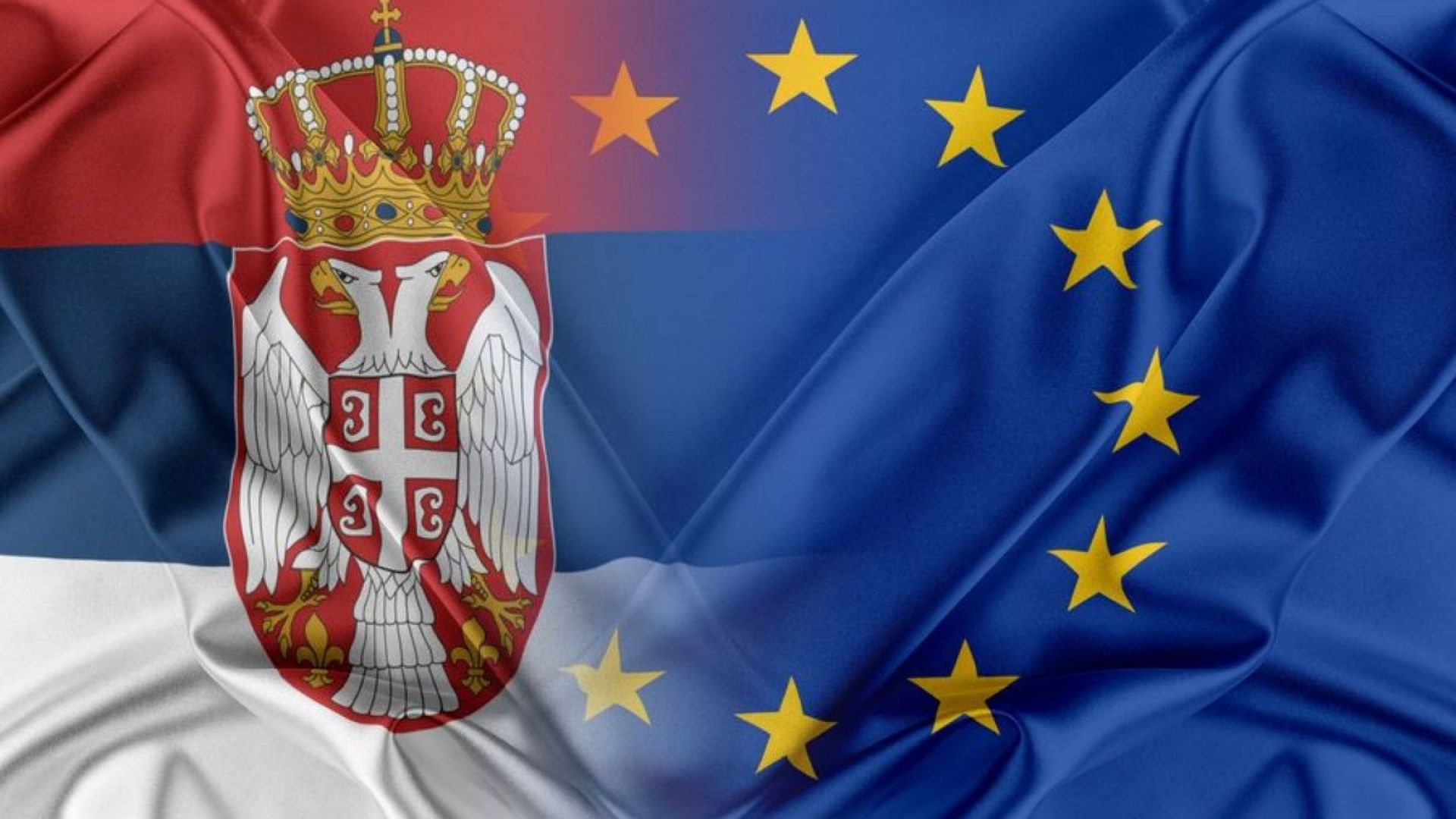Белград обвини София, че наши разузнавачи в Скопие работят срещу Сърбия