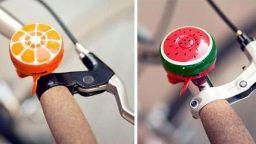 Вижте уникални приспособления за велосипеди