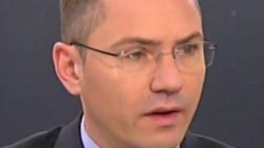 ВМРО: Сърбия не трябва да е част от ЕС, а ДПС е антибългарска партия