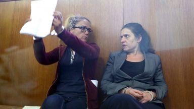 Събират дарения за гаранцията на Иванчева във Фейсбук, нямала пари