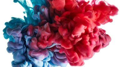 Преносим сензор помага за разпознаване на цветовете