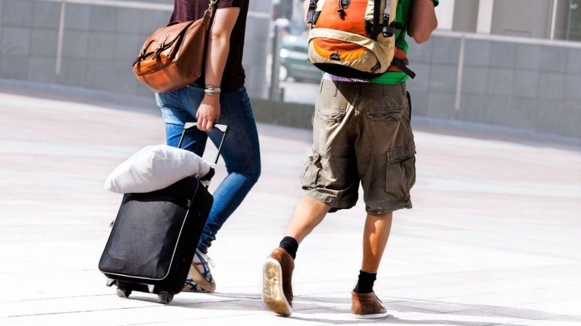 Около 450 000 българи ще пътуват за майските празници