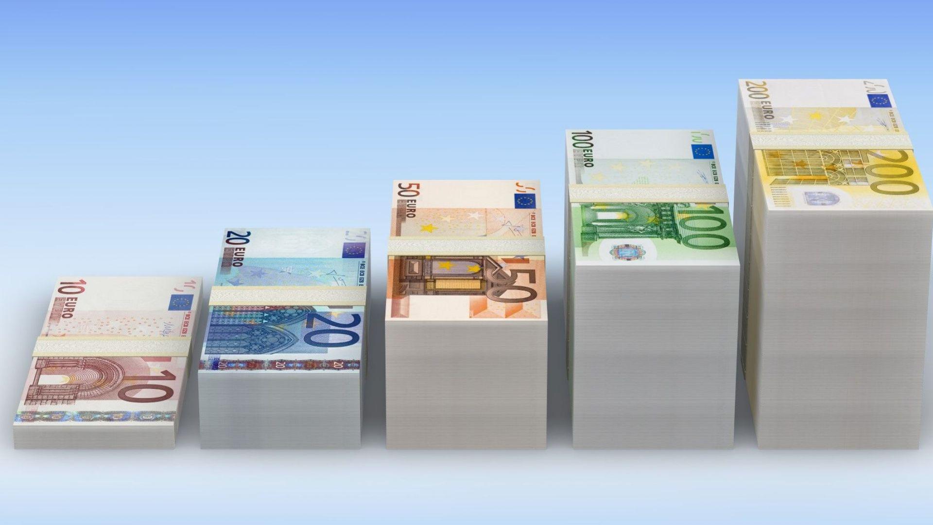 Защо еврото е добре за България