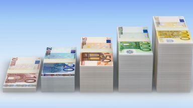 Ивайло Дичев: Защо еврото е добре за България