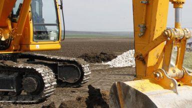 Забраната за строителство в курортите край Варна влиза в сила от 15 май
