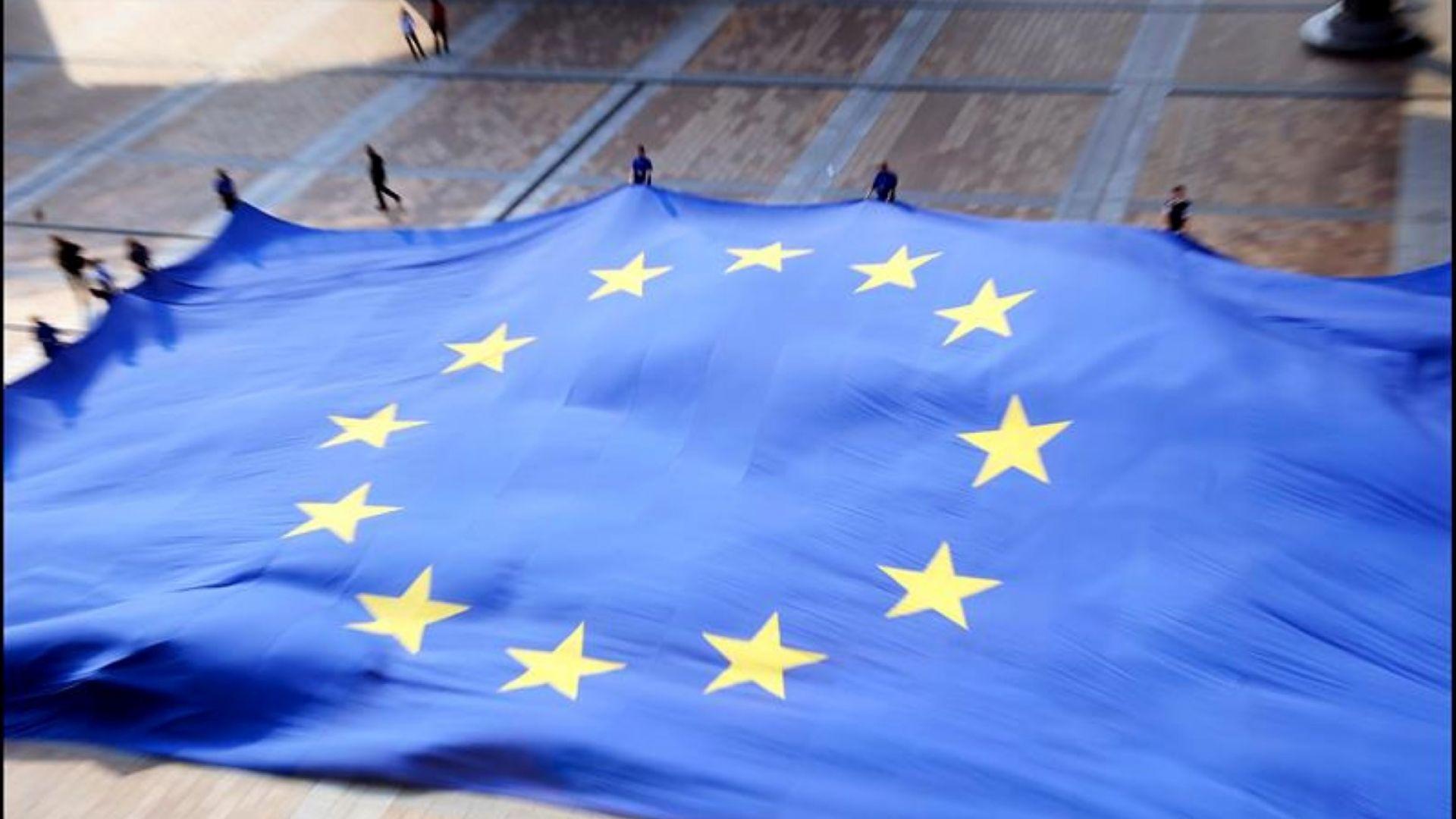 Гражданите на ЕС - вече с разширен достъп до консулска защита