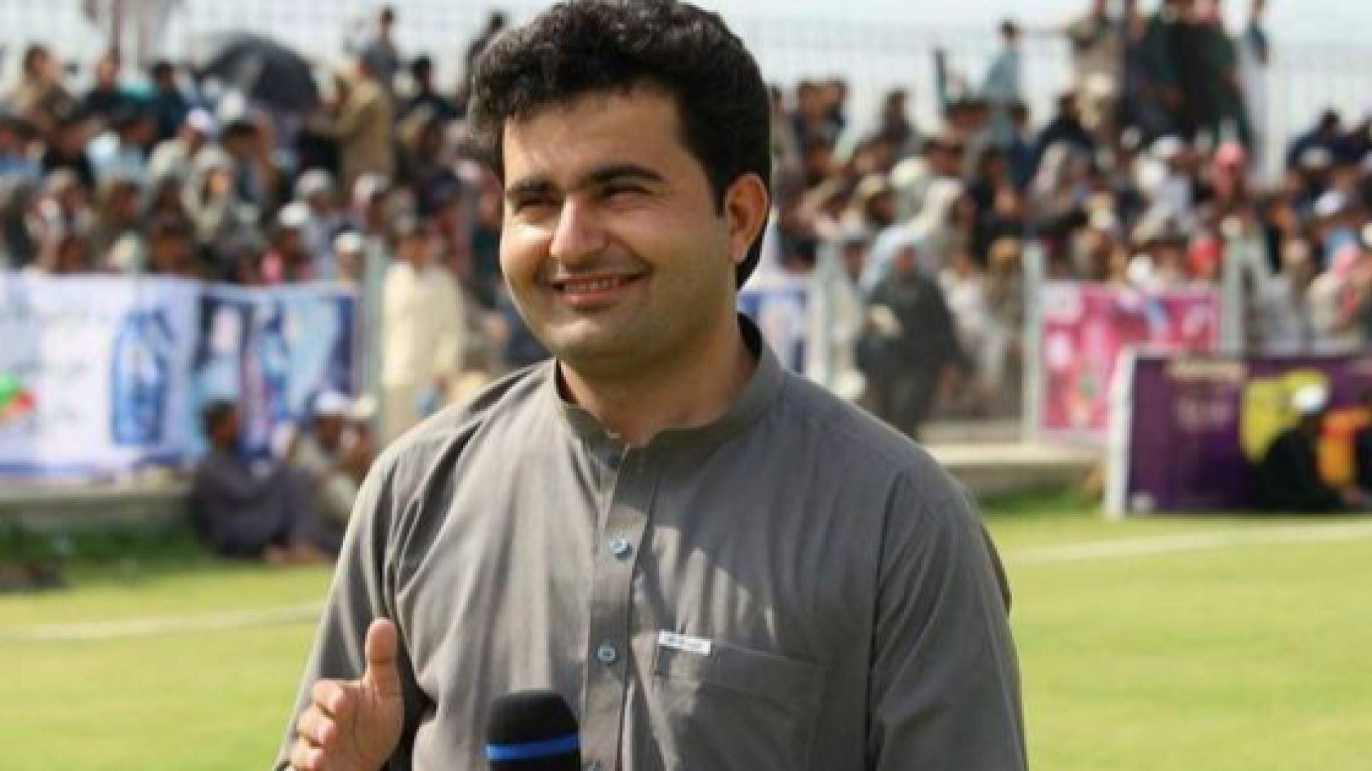 Репортер на Би Би Си стана 10-ият убит журналист в Афганистан днес