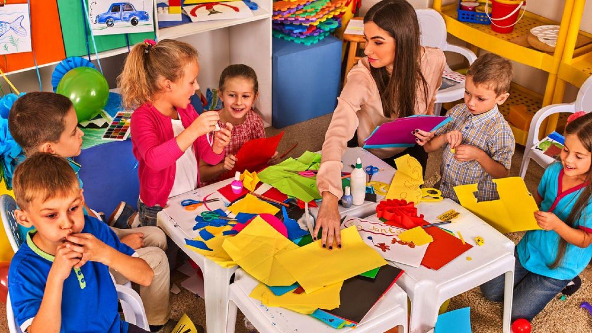 """Шоу с влогъри за Празника на детето в """"Арена"""""""