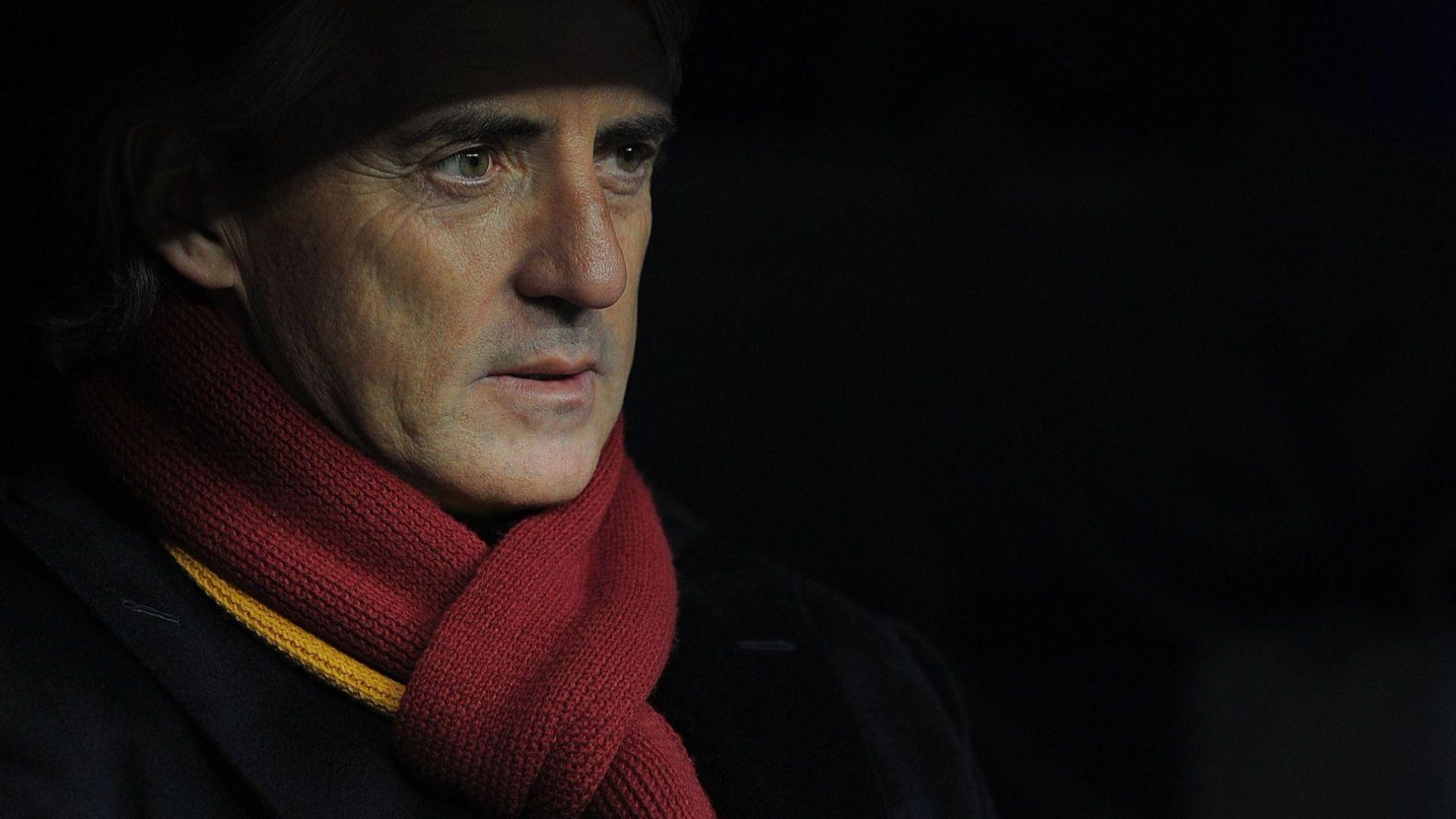 Руснаци съдят Италия за кражба на треньор