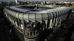 Жребият за Шампионска лига: Реал - Сити и Байерн - Челси