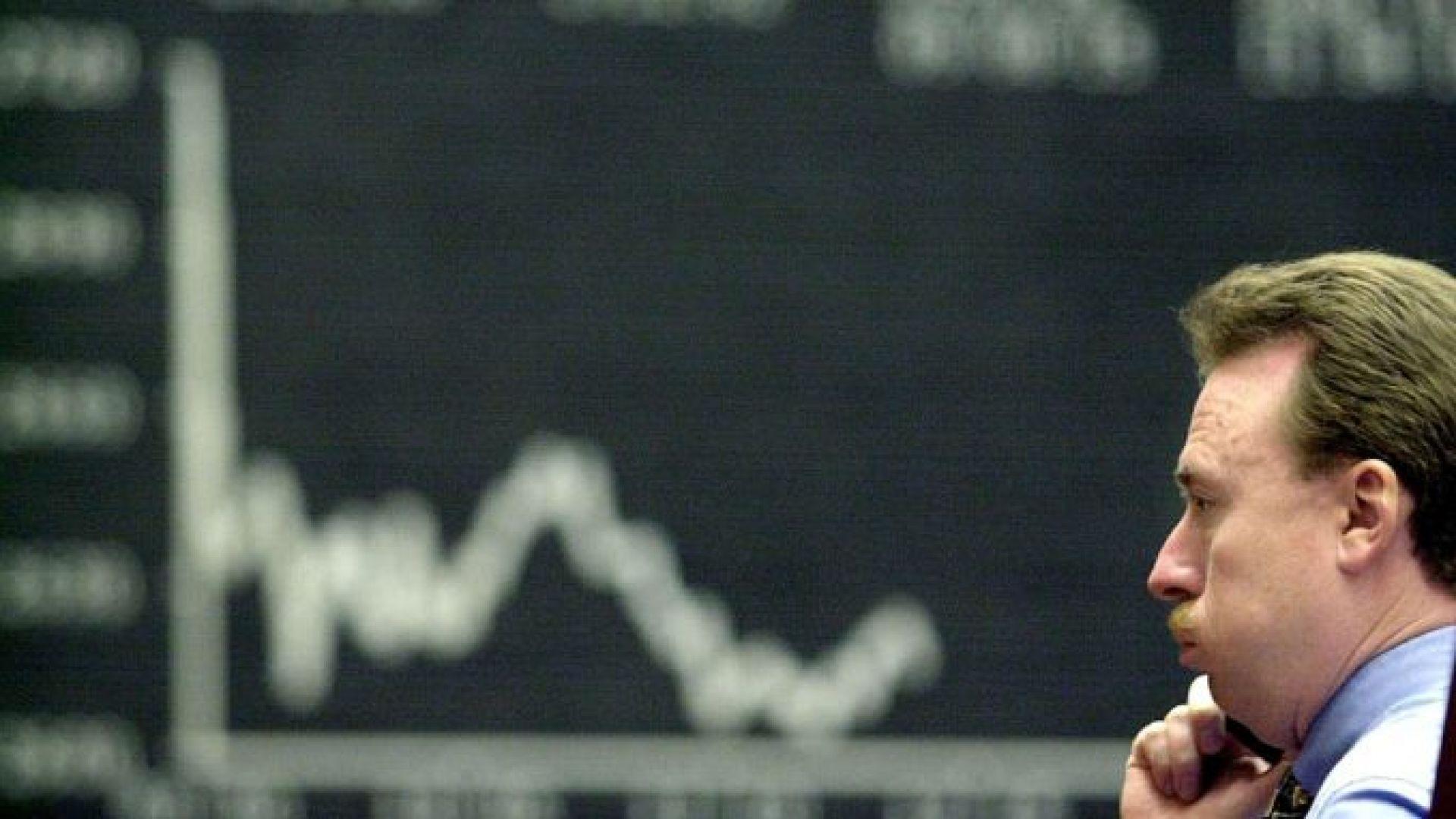 S&P изненадващо удари рейтинга на Турция