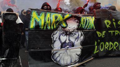 Карл Маркс: Визионер или злосторник?
