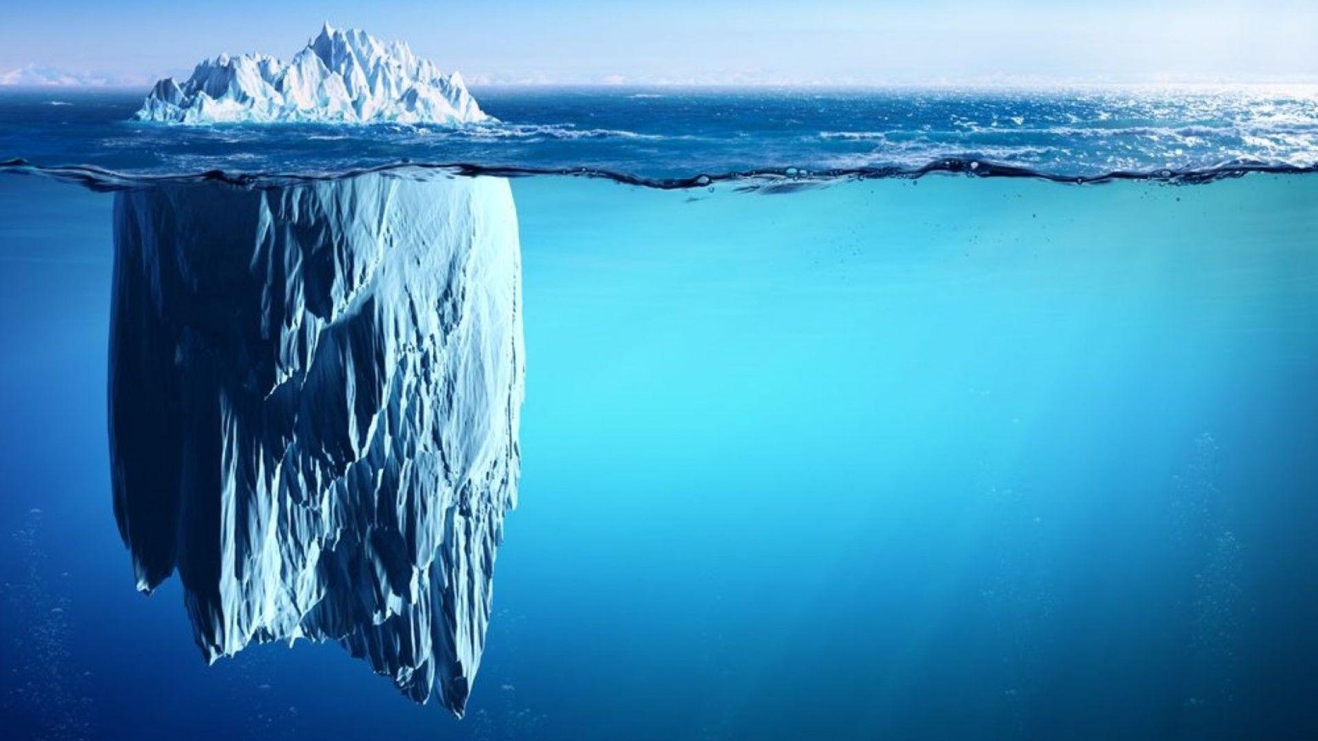 100 учени изследват съвместно антарктически ледник