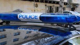 """Дрогиран шофьор е арестуван на АМ """"Тракия"""""""