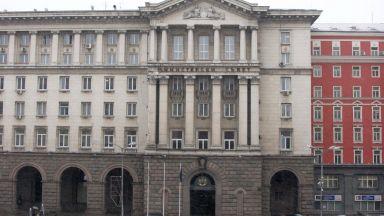 Прекратяват отпуските на шефовете на службите за среща в Министерски съвет