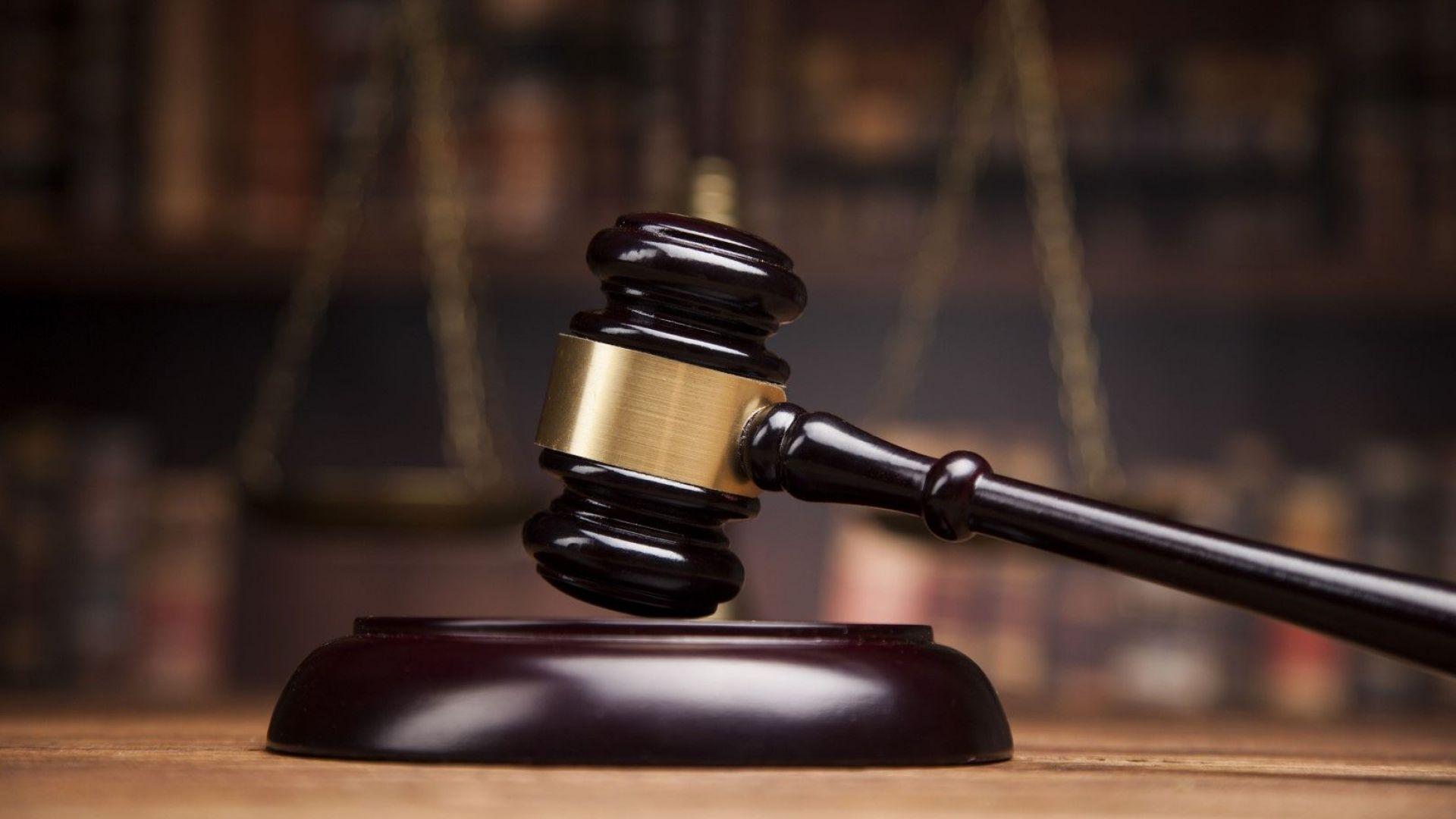 """Съд отхвърли жалбите за ОВОС на """"Автомагистрала Русе - Велико Търново"""""""