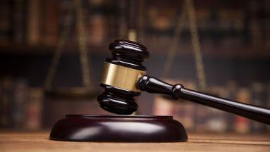 Лекарка от Хасково осъдена на 1 г. условно за смъртта на бебе