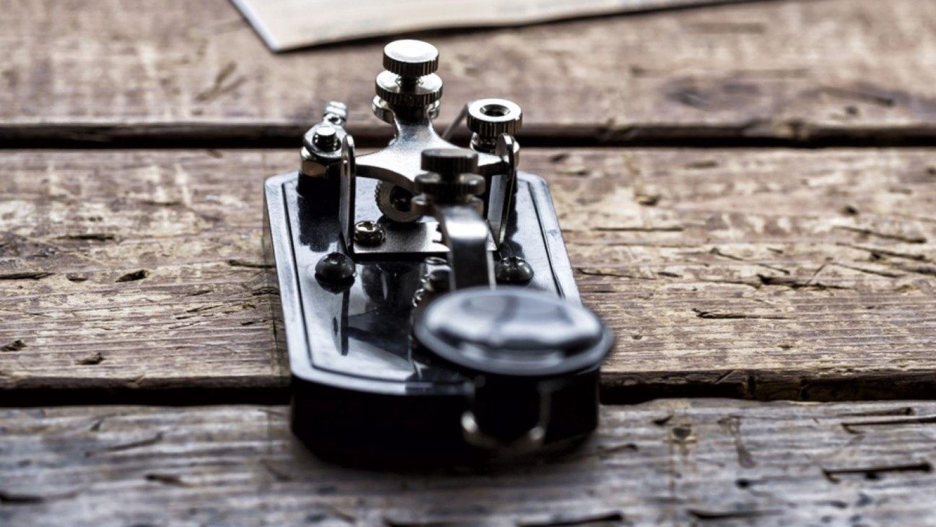 Телеграмите изчезват окончателно като услуга във Франция