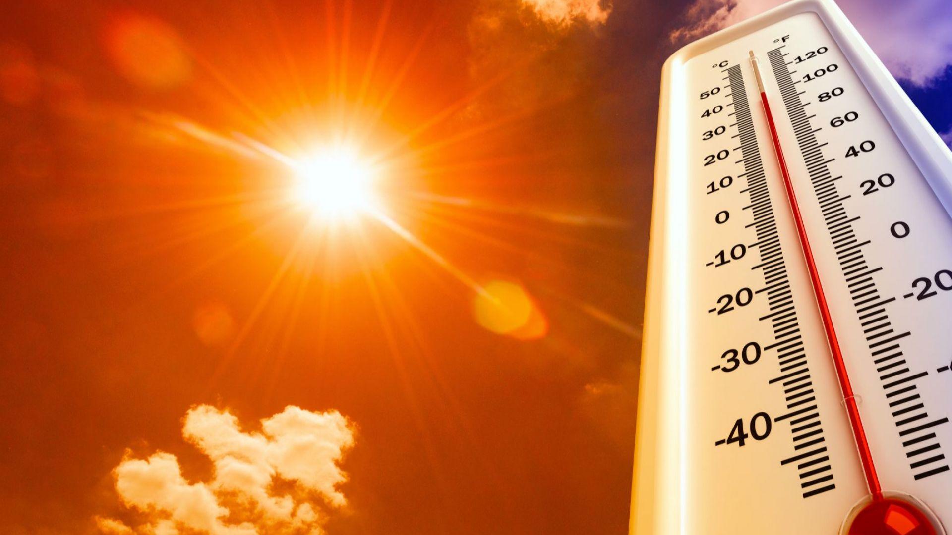 Убийствени горещини в Канада и САЩ, 54 са жертивите в Квебек