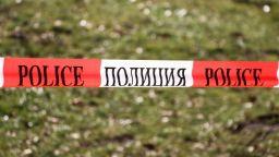 Жестокото убийство край фурна - заради накърнена женска чест