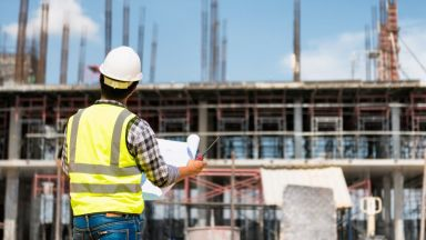 Нови 2337 жилища ще се построят в София