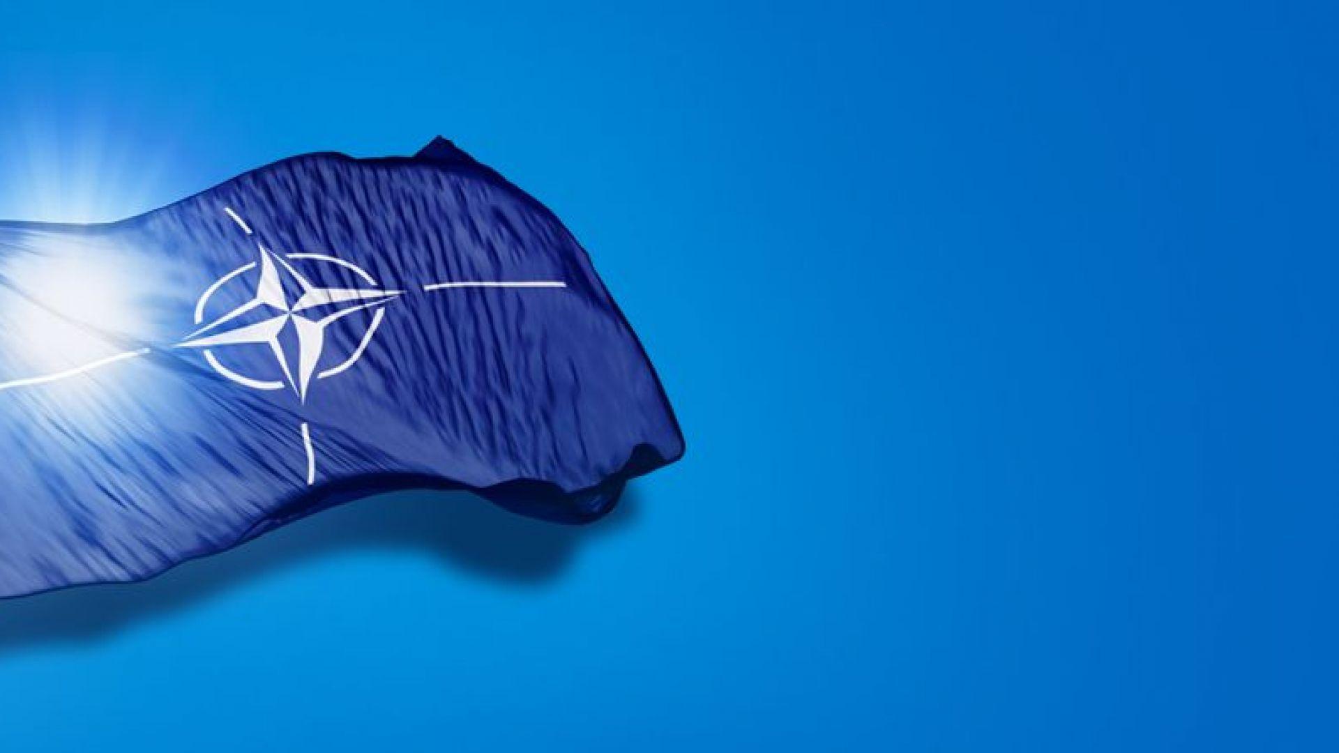 САЩ и НАТО заедно срещу Москва заради ракетния договор