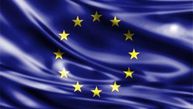 ЕК повиши икономическата си прогноза за България