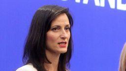 ЕК затяга правилата за еврокомисарите, участващи в избори